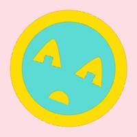 Skypirate