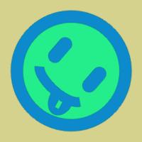 almiraducusin