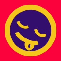 phungtai