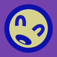 papatom111