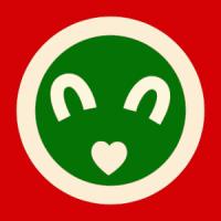 Grieselbär4
