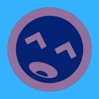 FSF (INT4)