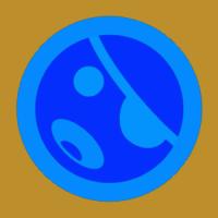 bluechevydude