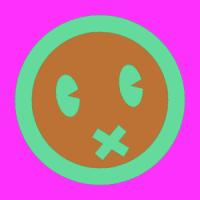 courtskey83