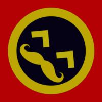 nskonig