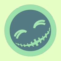 green55