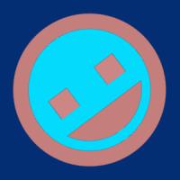 vlambkin1