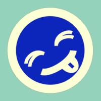 energyschild