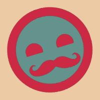 beachfish