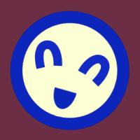 mark73