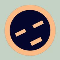 cnm_01