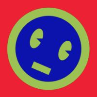 jcoperator