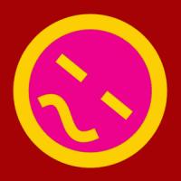 mnsubaruowner