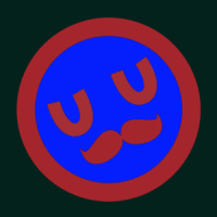 ruboand