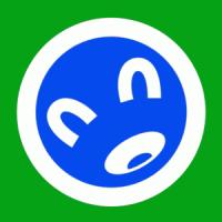 shenrose