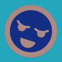 mazdaranger