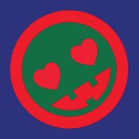 gmfan