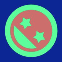 Rustywheelnut