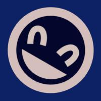 chingus