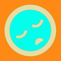 moonpk