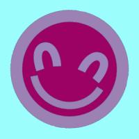 jdandco2014