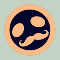 nahue68
