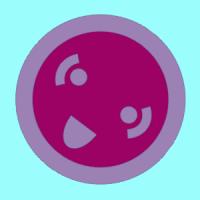 ronbo66