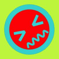 atolo28