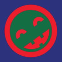 hrd8759