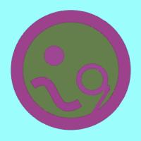 olivebranchgal