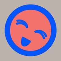 Clems-First