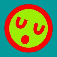 bbfd86
