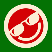 danzini1