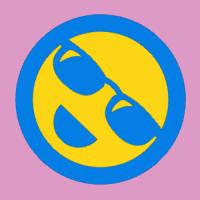 kristylou