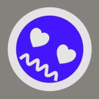 lovemyfit1