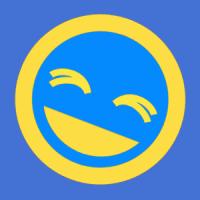 kyliebird01