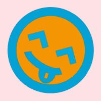 uncpi1