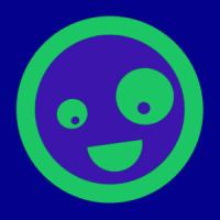 green795