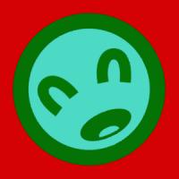 getmahi