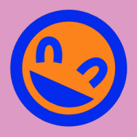 braydenh