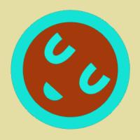 jwicecarver