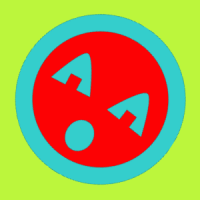 zaguila