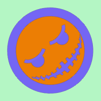 Dyehard