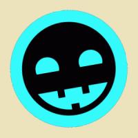 killer_bee