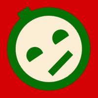 bdino