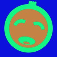 smokydig