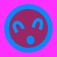 patanderin0921