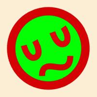 javi28