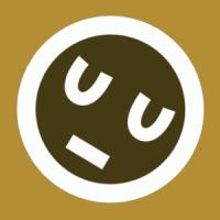 mauriziopolano