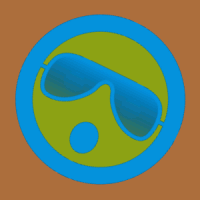 mfaisal215